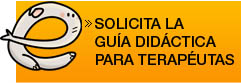 solicita_guía